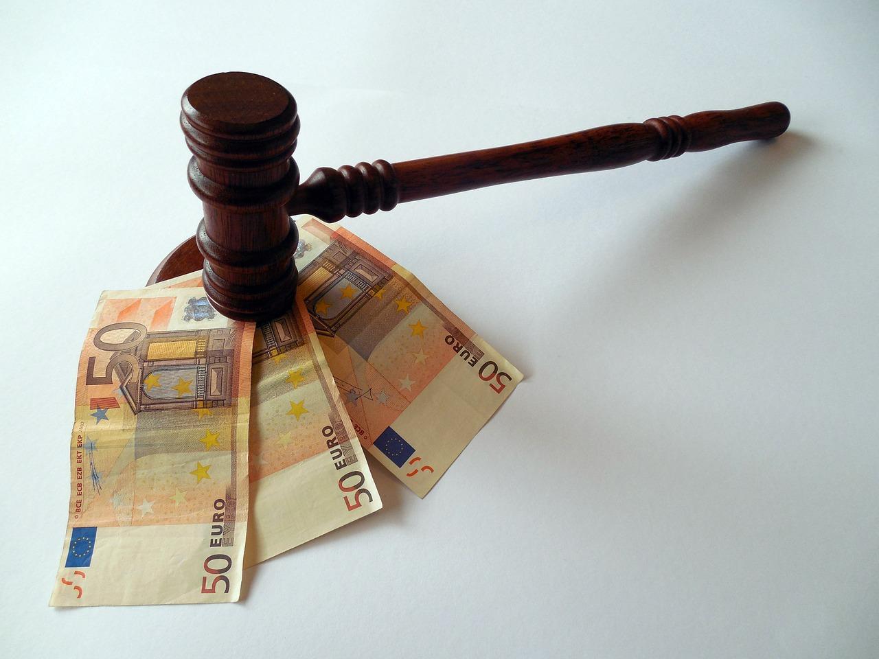 El Supremo decide que el cliente pague el impuesto hipotecario
