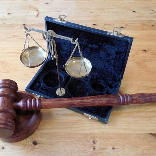 El Supremo revisará la sentencia sobre las hipotecas.