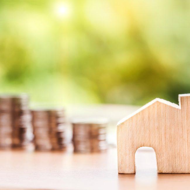 El Tribunal Supremo establece que los bancos deben pagar el impuesto por hipotecas