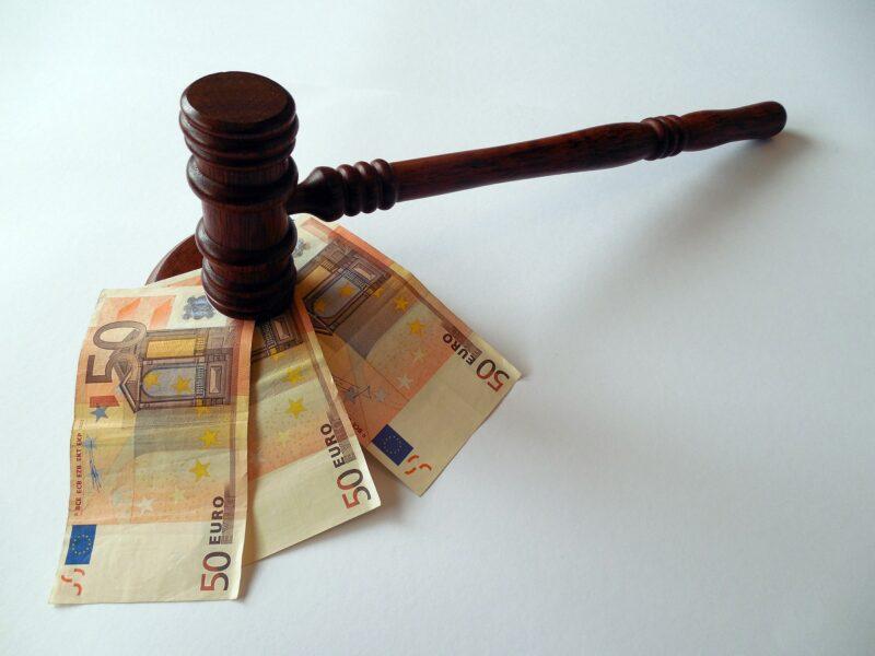 aseguradora a indemnizar