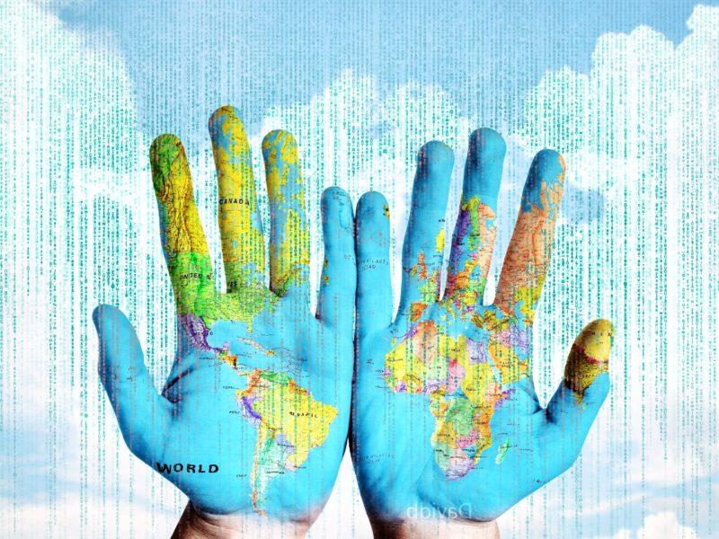 ayudas para implantar en Extremadura el teletrabajo y emprendimiento digital