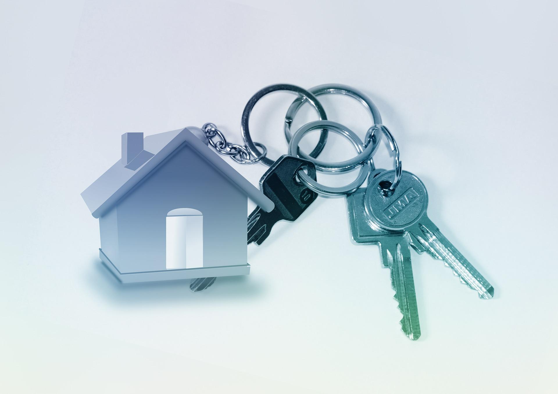 vivienda y alquiler